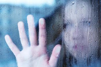tristeza, melancolia e alterações de humor no pós parto